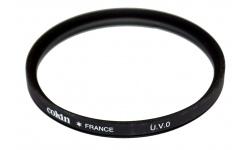 Cokin UV 72 mm