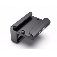 SmallRig BUC2736 Cold Shoe Mount