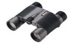 Nikon 10x25 HG L DCF