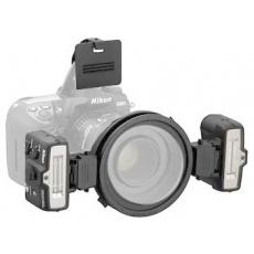 Nikon SB-R1 (bez SU-800)