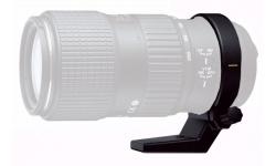 Tokina TM-705 stativový třmen pro Tokinu 70-200/4