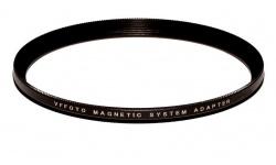 VFFOTO adaptér magnetických filtrů 82 mm