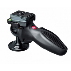 Manfrotto 324RC2 Grip Ball