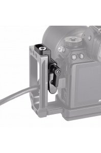 SmallRig 2259 HDMI Cable Clamp