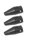 Peak Design Ultralight Conversion Kit
