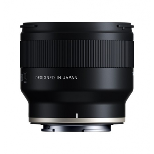 Tamron 24mm F/2.8 Di III OSD 1/2 MACRO pro Sony FE (F051SF), Nákupní bonus 700 Kč (ihned odečteme z nákupu)
