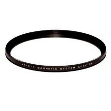 VFFOTO adaptér magnetických filtrů 62 mm