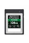 Delkin CFexpress 128GB Power Type-B