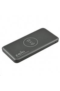Jupio Powerbanka PowerVault III Wireless Qi