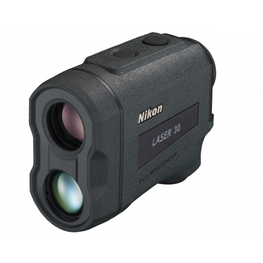 Nikon Laser 30
