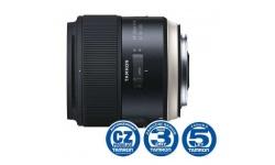 Tamron SP 45mm F/1.8 Di VC USD pro Nikon