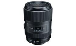 Tokina 100 f/2.8 Macro ATX-i FF pro Canon