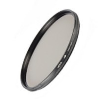 Hoya Cirkulární polarizační 52 mm HD