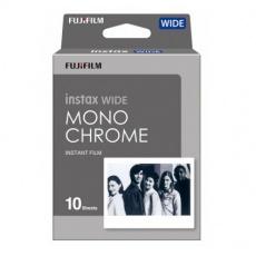 Fujifilm Instax Wide Monochrome 10 fotografií