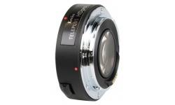 Kenko konvertor HD PRO AF 1.4x DGX pro Nikon