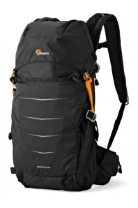 Lowepro Photo Sport 200 AW II černý