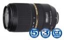 Tamron SP AF 70-300 mm F 4-5,6 Di VC USD pro Nikon, zpětný bonus 1500 Kč