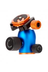 3 Legged Thing AirHed Pro modrá