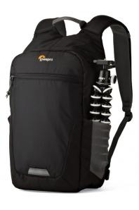 Lowepro Photo Hatchback 150 AW II černý
