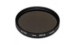 Hoya ND 8x HMC 77 mm
