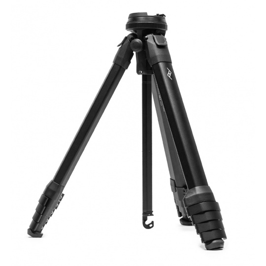 Peak Design Travel Tripod Hliník