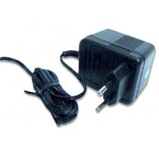 Síťový adaptér k fotopastím Bunaty FULL HD