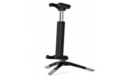 Joby GripTight Micro Stand XL