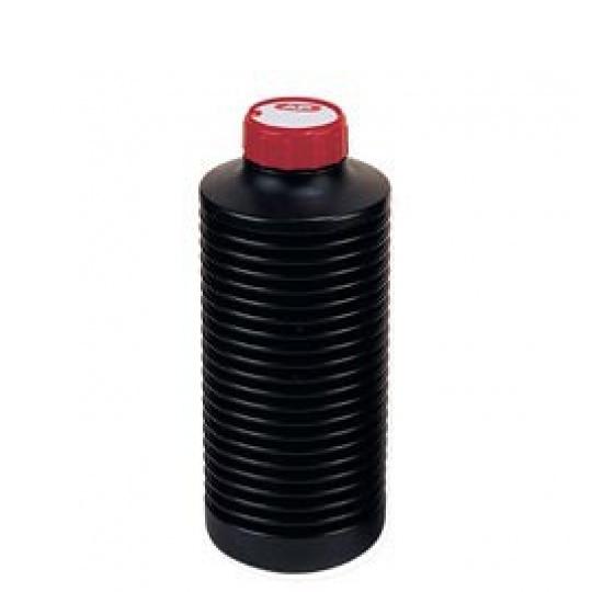AP Stlačitelná láhev 1 litr