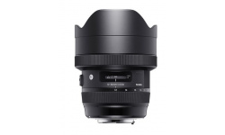 SIGMA 12-24/4 DG HSM ART Nikon