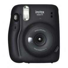 Fujifilm Instax Mini 11 šedý