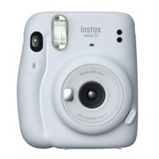 Fujifilm Instax Mini 11 bílý