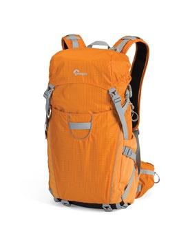 Lowepro Photo Sport 200AW oranžový