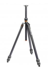 3 Legged Thing Pro 2.0 Winston šedý