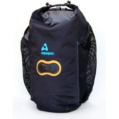 Aquapac 788 Wet & Dry Backpack