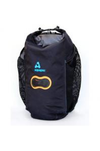 Aquapac 788 Wet & Dry Backpack