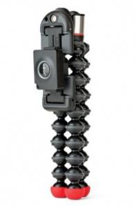 Joby GripTight ONE Magnetic Impulse