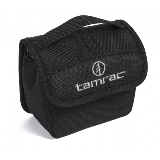 Tamrac T0360 Arc pouzdro na filtry