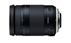 Tamron AF 18-400mm F/3.5-6.3 Di II VC HLD pro Nikon (B028N)
