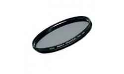 Hoya Cirkulární polarizační PRO1 D 55 mm DHMC