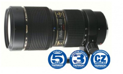 Tamron SP AF 70-200 mm F 2,8 Di LD (IF) Macro pro Sony