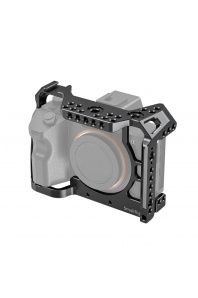 SmallRig 2416 Cage for Sony A7R IV