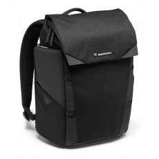 Manfrotto Chicago Camera Backpack 30 CH-BP-30