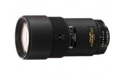 Nikon 180 mm F2,8D ED-IF AF