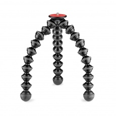 Joby GorillaPod 3K PRO Stand