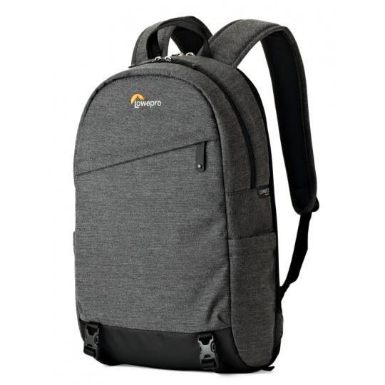 Lowepro m-Trekker BP 150 šedý