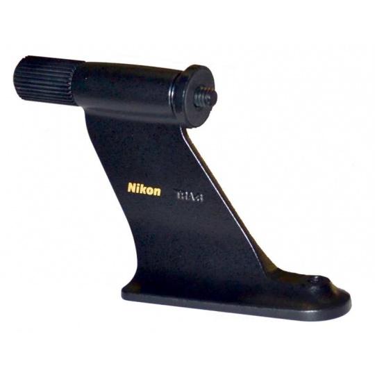 Nikon TRA-3 adaptér na stativ