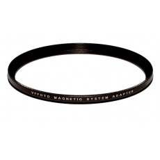 VFFOTO adaptér magnetických filtrů 52 mm