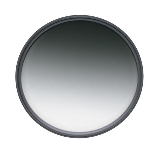 Hoya přechodový šedý filtr ND16 77 mm