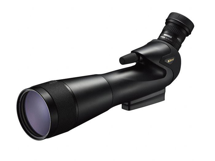 Nikon Prostaff 5 Fieldscope 82-A