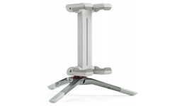 Joby GripTight ONE Micro Stand white
